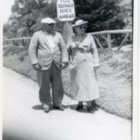 BF189-Mr+Mrs_William_Besalke_Capistrano_CA-1939_192.jpg