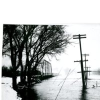 LD118-High Water_Looking S frm St Louis Wagon_1913_064.jpg