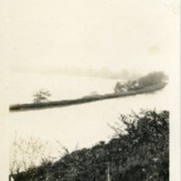 RF259-Maumee_River_Erie_Canal-May_1929160.jpg
