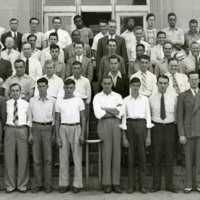 AF950-WWII_Macon County Draftees, WWII, 8-19-1943.jpg