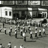 EV77-Labor_Day_Band_1940_038.jpg