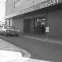 LB1382-Decatur_PL_Exterior_3-1-1971_0006.jpg