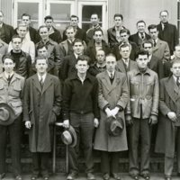 AF899-WWII_Macon County Draftees, WWII, 12-28-1942.jpg