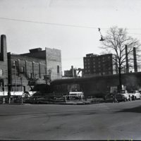 AS112-YMCA_Building_Lot_New_1-8-1951_083.jpg