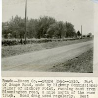 RD3-MACON_COUNTY, SAMPE_ROAD, C1910005.jpg