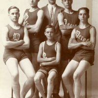 AS32-YMCA_SWIMMING_TEAM, 8-1-1911009.jpg
