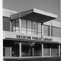 LB476-Purchase Franklin St Library001.jpg