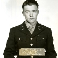 AF655-WWII_SMITH, ROBERT RAY, 6-1-1944.jpg