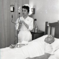 HS49-DMH_Patient_Care_2-12-1960_0006.jpg