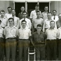 AF854-WWII_Macon County Draftees, WWII, 7-18-1942A.jpg