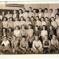 SC58-grades_6-8-Excelsior_South_Elementary_School-1944_004.jpg