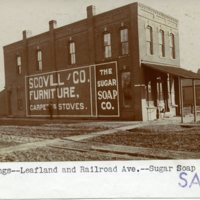 BD68-Leafland_Railroad_ave-Sugar_Soap_Factory003.jpg
