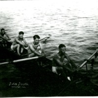 AS37-DECATUR_BOAT_CLUB_CREW, C1924092.jpg