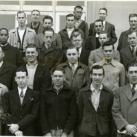 AF884-WWII_Macon County Draftees, WWII, 11-5-1942.jpg