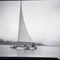 LD7-ice_boats-Lake_Decatur-12-25-1937_001.jpg