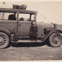 HH39-Child standing on car - no location - no date_0001.jpg