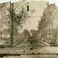 ST70-W_DECATUR, NEAR_FAIRVIEW_AVE, C1911_009.jpg