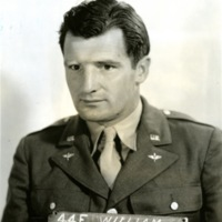 AF785-WWII_WIKOFF, WILLIAM FRANKLIN, 7-5-1944.jpg