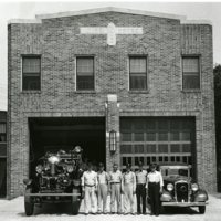 FD54-FIREHOUSE-1 (OLD), 550 N MORGAN.jpg
