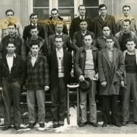 AF893-WWII_Macon County Draftees, WWII, 12-9-1942.jpg
