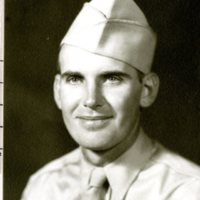 AF245-WWII_FRIEBE, WILLIAM, 7-1-1943.jpg