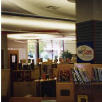 LB337-DECATUR_PL, OPENING_DAY, SEPTEMBER, 1999107.jpg
