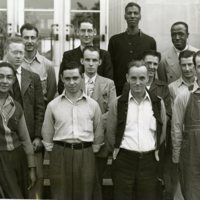 AF875-WWII_Macon County Draftees, WWII, 10-3-1942A.jpg