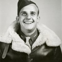 AF513-WWII_MCDANIEL, WILLIAM G, 2-12-1944.jpg