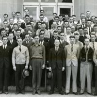 AF957-WWII_Macon County Draftees, WWII, 9-29-1943.jpg