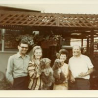 BF178-Swede+wife+dogs+unknown_people-1970_181.jpg