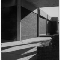 LB485-Purchase Franklin St Library010.jpg