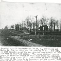 ST808b-ST56-S_FAIRVIEW_AVE-1, 100_BLOCK_&_W_MAIN, C1900013.jpg