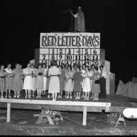 RC8-pageant_8-9-1940_007.jpg