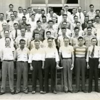 AF943-WWII_Macon County Draftees, WWII, 7-15-1943.jpg