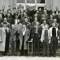 AF919-WWII_Macon County Draftees, WWII, 3-12-1943.jpg