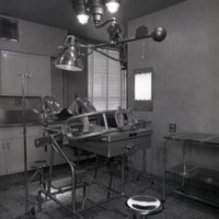 HS66-St_Vincents_Hospital_12-21-1954_060.jpg
