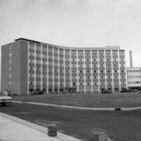 HS116-St_Marys_Hospital_Lakeshore_Dr_Front_View_8-1-1961_20190608_0086.jpg
