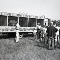 EV40-Circus_Clyde_Beatty_8-18-1943_056.jpg