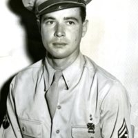 AF255-WWII_GANT, WILLIAM M, 9-20-1943.jpg