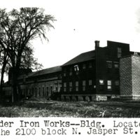 BS135-LEADER_IRON_WORKS_2100_N_JASPER.jpg