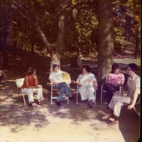 LB911-staff-picnic-fall1976015.jpg