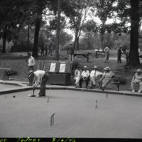 RC80-Roque_Tourney-8-6-1946_001.jpg