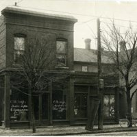 BD35-SEIP_Building-439_E_North_St-1909.jpg