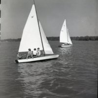 LD51-Lake_Decatur_Sail_Boats_6-7-1951_0047.jpg