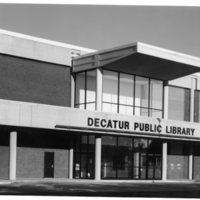LB478-Purchase Franklin St Library003.jpg