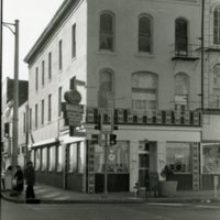 BS564-Outside View_No Date_155.jpg