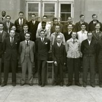 AF959-WWII_Macon County Draftees, WWII, 10-26-1943A.jpg