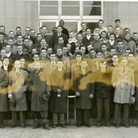 AF908-WWII_Macon County Draftees, WWII, 1-26-1943A.jpg