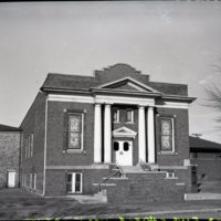 CH54-UNITED METHODIST, THIRD_1100E_LOCUST_1950.jpg