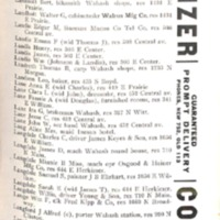 Decatur_city_directory_1906_401-450.pdf